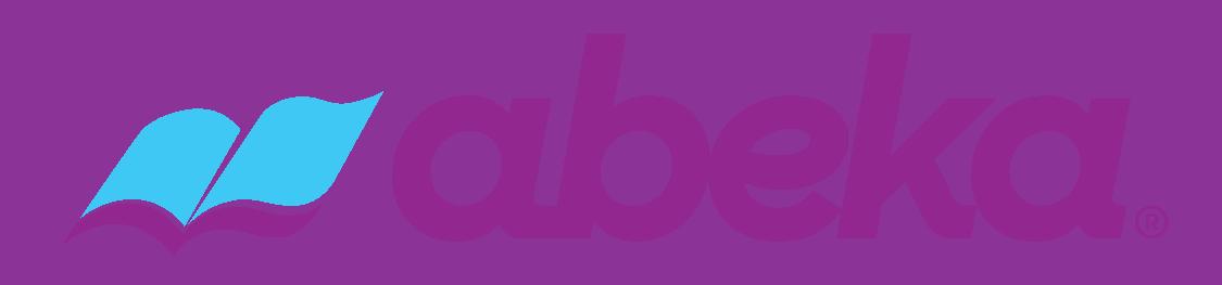 abeka logo(1)